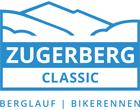 zbc_logo