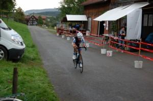 RMV Sponsorenrennen 2017 (33)