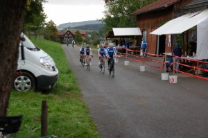 RMV Sponsorenrennen 2017 (34)