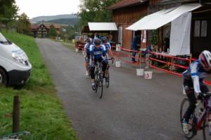 RMV Sponsorenrennen 2017 (36)