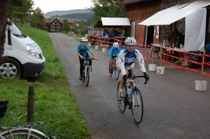 RMV Sponsorenrennen 2017 (39)