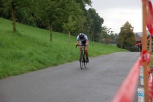 RMV Sponsorenrennen 2017 (40)