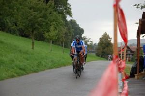 RMV Sponsorenrennen 2017 (42)
