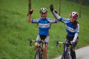 RMV Sponsorenrennen 2017 (45)
