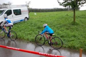 RMV Sponsorenrennen 2017 (50)
