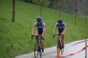 RMV Sponsorenrennen 2017 (56)