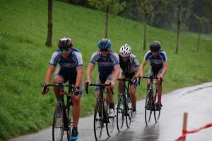 RMV Sponsorenrennen 2017 (61)